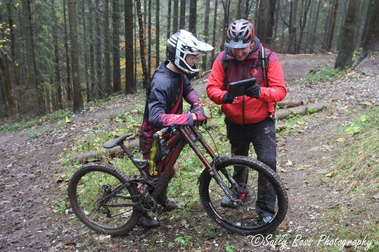 bf719a2fe02 The Course covers the Essential MTB Skills and Introduces you to the sport  of Mountain Biking at your own pace. Using the Mountain Bike Trails Aston  Hill.