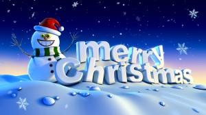 Merry-Christmas-from-FirecrestMTB