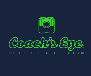 coaches-eye-logo-300x250